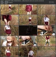 236633701_20191022-watch_naughty_schoolgirl_oliviakeane___walking_through_the_woods_on_her.jpg