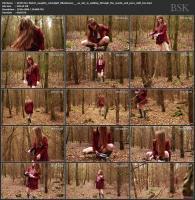 236633712_20191116-watch_naughty_schoolgirl_oliviakeane___as_she_is_walking_through_the_wo.jpg