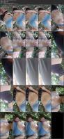 236635164_20-04-2020-5e9dd9aa364fee5329db1_source-mp4.jpg