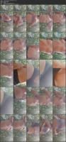 236635347_25-05-2020-5ecbbe1747023efabbe0b_source-mp4.jpg