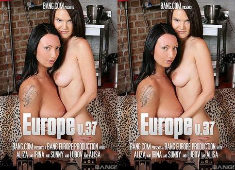 Bang Europe 37 (2020)