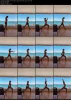236646948_20210827-2204881471-my_body_needs_stretching_every_day_-mp4.jpg