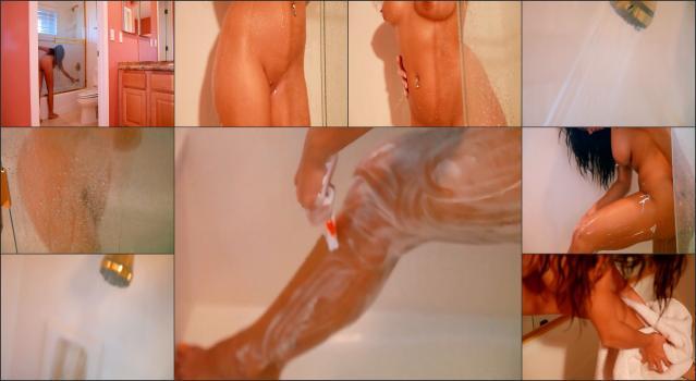 David-Nudes.com 61
