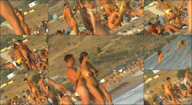 Nudism-and-Naturism V130120-3