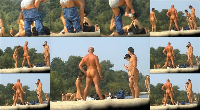 Nudism-and-Naturism V130121-3