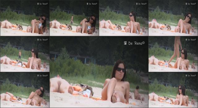 Nudism-and-Naturism V130122-2
