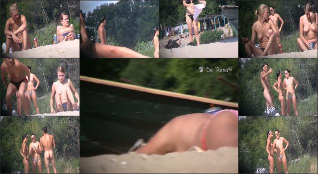 Nudism-and-Naturism V130122