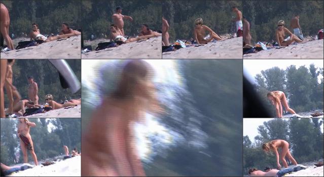 Nudism-and-Naturism V130124-3