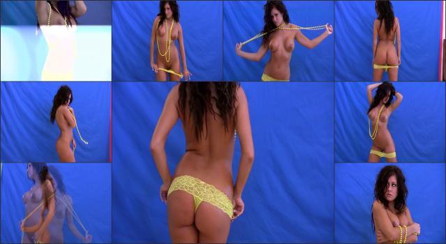 David-Nudes.com 66