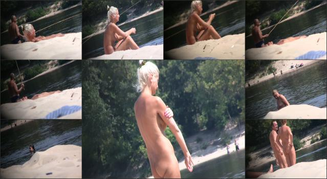 Nudism-and-Naturism V130126