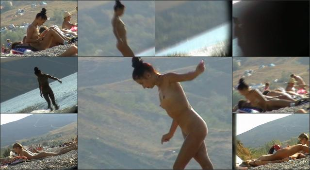 Nudism-and-Naturism V130127-3