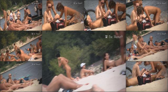 Nudism-and-Naturism V130130-1