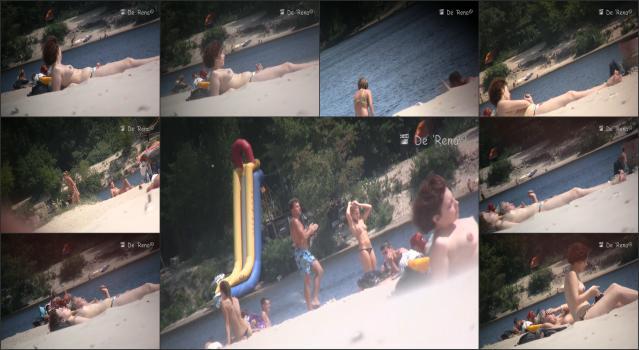 Nudism-and-Naturism V130130