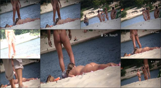 Nudism-and-Naturism V130131