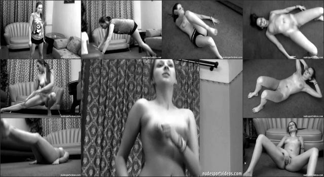 Nudesportvideos.com stok_R_bw