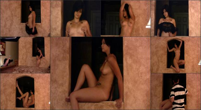 David-Nudes.com 93