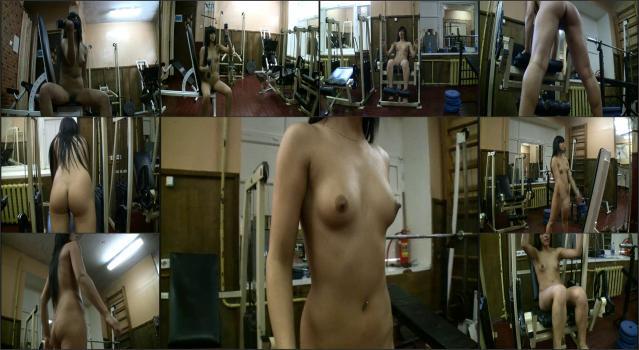 Nudesportvideos.com ubt31_1