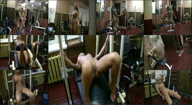 Nudesportvideos.com ubt31_2