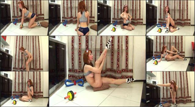 Nudesportvideos.com ub_teens59_2