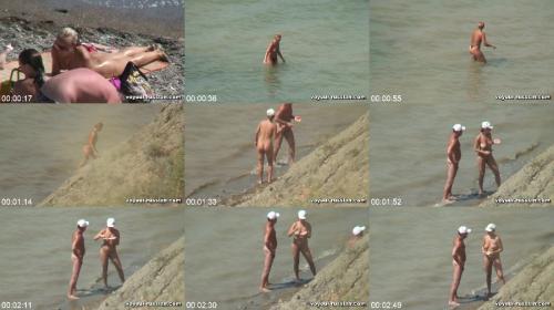 [Image: 236791145_0003_nudvid_voyeur_russian_-_n...rls_03.jpg]
