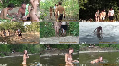 [Image: 236791715_0022_nudvid_nudist_beach_kirbo..._girls.jpg]