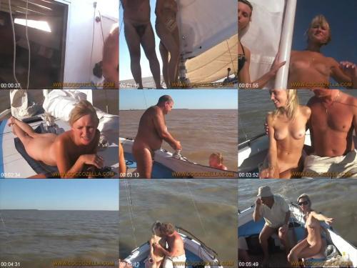 [Image: 236791732_0026_nudvid_nudist_beach_kirbo..._girls.jpg]