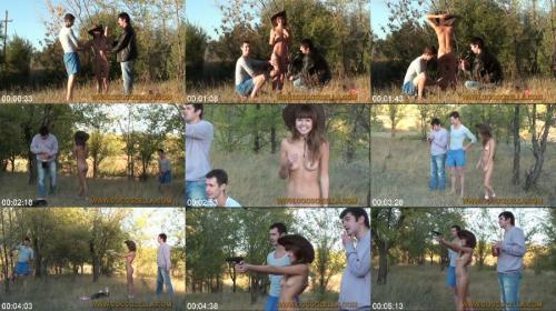 [Image: 236791789_0032_nudvid_nudist_beach_kirbo..._girls.jpg]