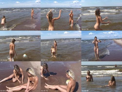 [Image: 236791825_0035_nudvid_dunes_beach_2.jpg]