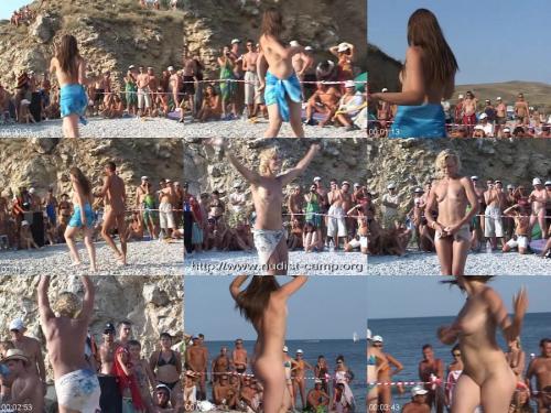 [Image: 236791902_0045_nudvid_nudist_camp_miss_07_divx.jpg]
