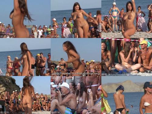 [Image: 236791906_0044_nudvid_nudist_camp_miss_08_divx.jpg]