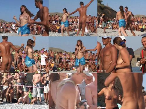 [Image: 236791943_0048_nudvid_nudist_camp_miss_04_divx.jpg]