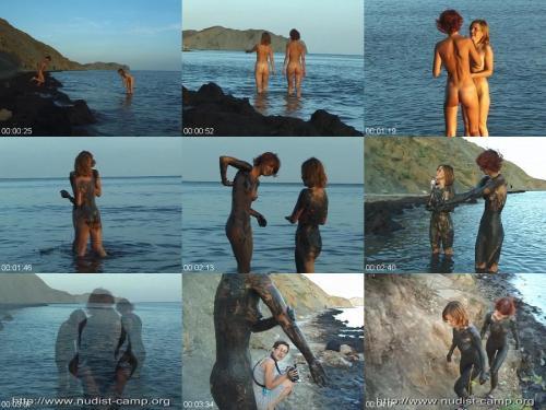 [Image: 236791969_0055_nudvid_nude_beach_divx.jpg]