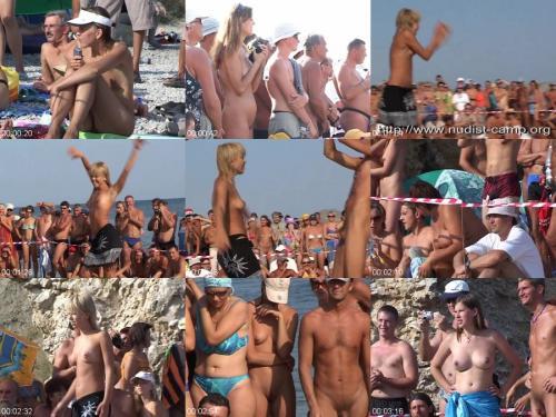 [Image: 236792013_0059_nudvid_nudist_camp_miss_03_divx.jpg]