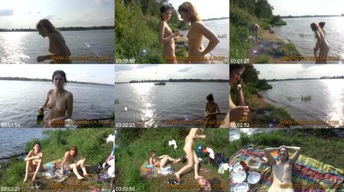 [Image: 236792052_0066_nudvid_igor_beach_picnic_..._video.jpg]