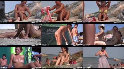[Image: 236804043_0002_teennudist_sexy_tanned_to...public.jpg]