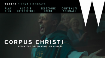 Corpus Christi (2019) DVD5 Compresso –  ITA