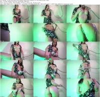 236883446_audrey_-16-08-2020-99187030-shower-show-from-tonight-s-of-live-stream-enjoy-mp.jpg