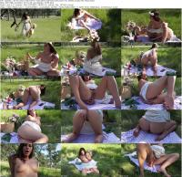 236883557_audrey_-30-04-2020-35976016-i-had-been-planning-this-picnic-for-weeks-enjoy-the.jpg