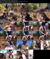 236900268_stop-hiking-and-fuck-me-outdoor-sex.jpg