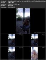 236907125_davinablakebell-onlyfans-rip-may-14-2021_5e9b3440b8b41c20430ae_source-mp4.jpg