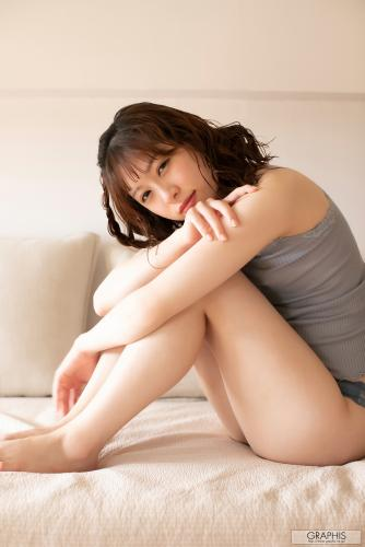 [Graphis] Gals – Rena Aoi あおいれな 『 Just Adorable! 』 SET 06 [20P21.9 Mb]
