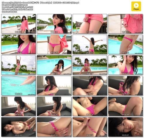 graphis-gals-izuna-maki--sweet-sigh-movie-02-1280x720.jpg