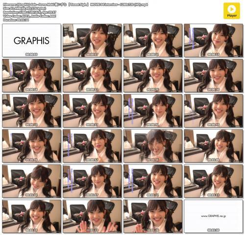 graphis-gals-izuna-maki--sweet-sigh-movie-04-interview.jpg