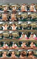 3dsvr01004-part2-mp4.jpg