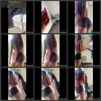 237064636_5df13f923f7359506da5f.jpg