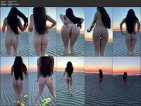 237066422_video-140-mp4.jpg