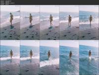 237067924_video-48-mp4.jpg