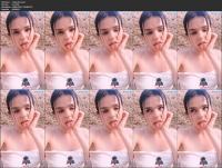237067971_video-67-mp4.jpg