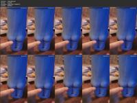 237067996_video-80-mp4.jpg