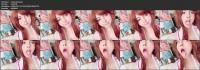 237075077_video-65-mp4.jpg